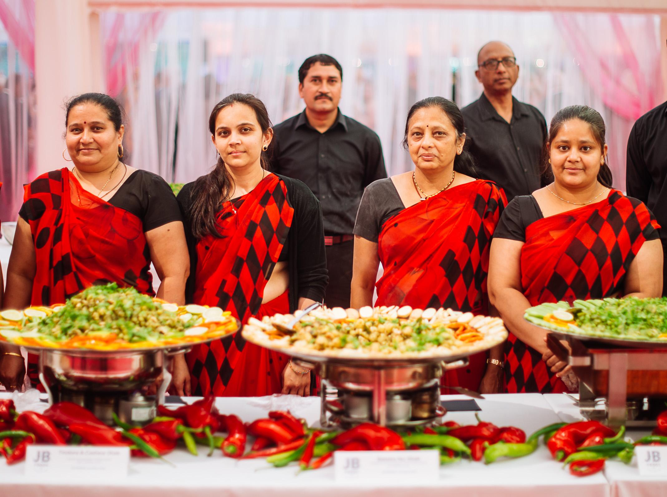 Principal – Anish Rupa Wedding Ceremony (Print)-351