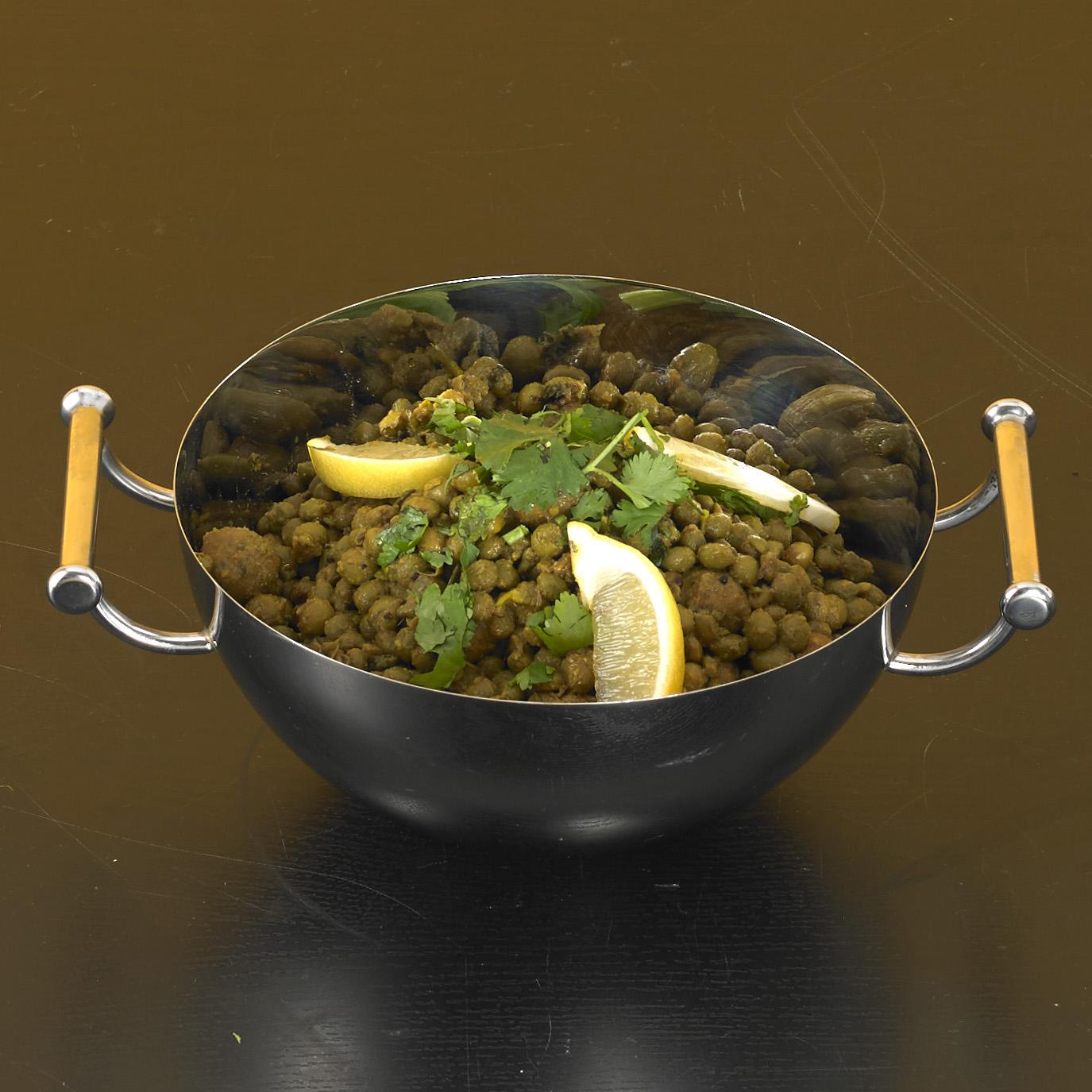 bowl d